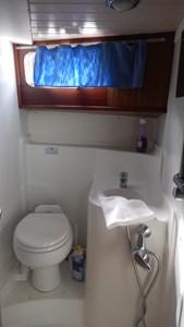 Cabinet de toilette america50