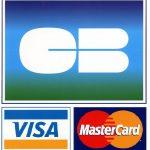 CB-visa-et-master-card